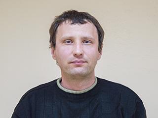 Парфенов Денис Николаевич