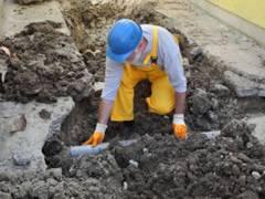 osushenie-vodoponizhenie-drenazh-kanalizaciya-2186785_medium