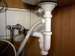 podkluch-stir-k-vodoprovodu3