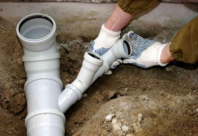 ustanovka-kanalizacii-v-chastnom-dome-1