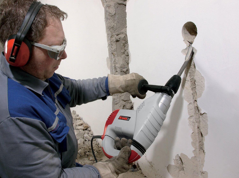 Как-выполнить-штробление-стен-под-проводку-1