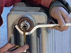 zamena-radiatorov-otopleniya-v-goloseevo-g-1988652_medium