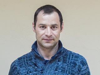 Ушков Алексей Иванович