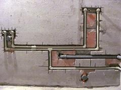 Штробление-стен-под-проводку-и-отопление-1