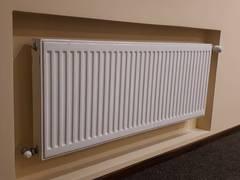 montazh-radiatorov-450-grn-tochka-sistemy-5177436_medium