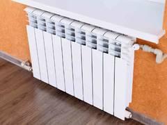 ustanovka-zamena-radiatora-otopleniya-dogovor-5068177_medium