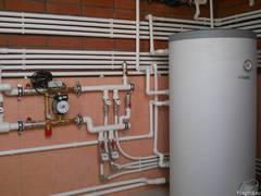 otoplenie-ventilyaciya-vodoprovod-kanalizaciya-3872096_medium